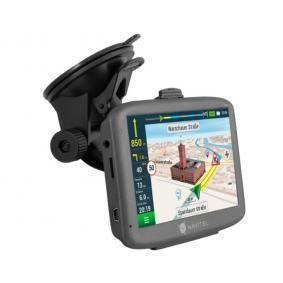 NAVE200T Navigační systém NAVITEL originální kvality