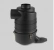 Sekundärluftfilter G082503 — aktuelle Top OE 2981124 Ersatzteile-Angebote