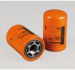 Filtro idraulico, Cambio automatico DONALDSON P163419 per VOLVO: acquisti online