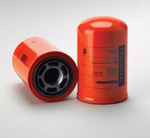DONALDSON Filtro, Sistema idraulico di lavoro P164375 acquisti con uno sconto del 15%