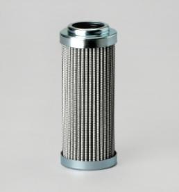 P165041 DONALDSON Hydraulikfilter, Lenkung für STEYR online bestellen