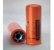 Filtro idraulico, Cambio automatico DONALDSON P165659 per VOLVO: acquisti online