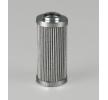 Bestil P169447 DONALDSON Filter, arbejdshydraulik nu