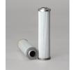 Filtro idraulico, Cambio automatico DONALDSON P169798 per VOLVO: acquisti online