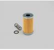 Bestil P171534 DONALDSON Filter, arbejdshydraulik nu
