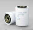 DONALDSON Filtro idraulico, Cambio automatico per TERBERG-BENSCHOP – numero articolo: P171602