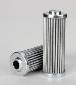 P173188 DONALDSON Hydraulikfilter, Lenkung für STEYR online bestellen