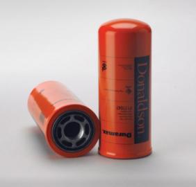 DONALDSON Filtro idraulico, Cambio automatico P177047 acquisti con uno sconto del 15%