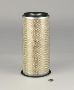 P181204 DONALDSON Luftfilter für FORD online bestellen