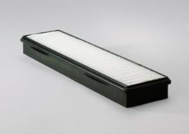 P500194 DONALDSON Filter, Innenraumluft billiger online kaufen