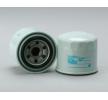 Ölfilter P502022 — aktuelle Top OE 15600 16020 Ersatzteile-Angebote