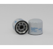 Original IVECO Ölfilter P502024