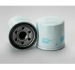 Filtro de óleo P502067 — descontos atuais em OE 1585332430 peças sobresselentes de primeira qualidade