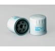 Filtre à huile P502076 — les meilleurs prix sur les OE 110984 pièces de rechange de qualité supérieure