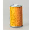 Kraftstofffilter P502132 — aktuelle Top OE 000 092 17 05 Ersatzteile-Angebote