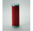 Original Palivový filtr P502138 Aixam