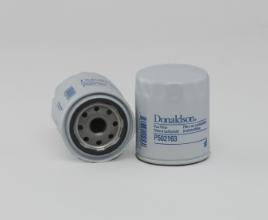 P502163 DONALDSON Höhe: 103.3mm Kraftstofffilter P502163 günstig kaufen