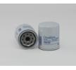 Kraftstofffilter P502163 — aktuelle Top OE 16631-4356-0 Ersatzteile-Angebote