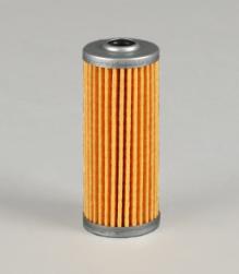 P502166 DONALDSON Kraftstofffilter für FORD online bestellen