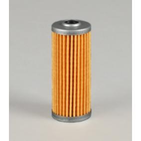 Kraftstofffilter DONALDSON P502166 mit 15% Rabatt kaufen