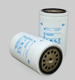 Kraftstofffilter DONALDSON P502504 mit % Rabatt kaufen