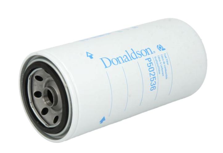 P502536 DONALDSON Kraftstofffilter für VOLVO online bestellen