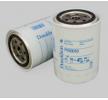 Ölfilter P550050 — aktuelle Top OE 4920158 Ersatzteile-Angebote