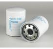 P550148 DONALDSON Filter, Arbeitshydraulik sofort bestellen