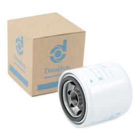 Ölfilter DONALDSON P550162 mit 15% Rabatt kaufen
