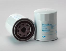Ölfilter DONALDSON P550227