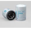 Ölfilter P550758 Niedrige Preise - Jetzt kaufen!