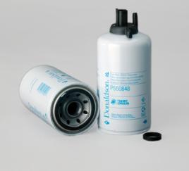 P550848 DONALDSON Kraftstofffilter für AVIA online bestellen