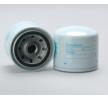 Ölfilter P550935 — aktuelle Top OE 129150-35150 Ersatzteile-Angebote