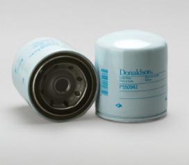 P550942 DONALDSON Ölfilter billiger online kaufen