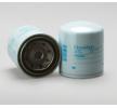 Ölfilter P550942 mit vorteilhaften DONALDSON Preis-Leistungs-Verhältnis