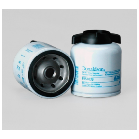 Kraftstofffilter DONALDSON P551039 mit 15% Rabatt kaufen