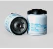 P551039 DONALDSON Bränslefilter – köp online