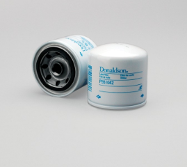 P551042 DONALDSON Ölfilter für SCANIA online bestellen