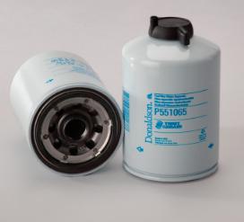 P551065 DONALDSON Kraftstofffilter für VOLVO online bestellen