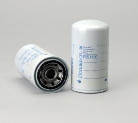 Motorölfilter DONALDSON P551100