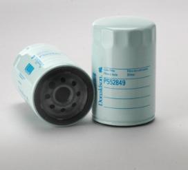 Ölfilter DONALDSON P552849 mit 15% Rabatt kaufen