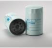 Ölfilter P552849 — aktuelle Top OE 124550 35110 Ersatzteile-Angebote