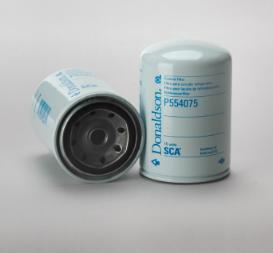 P554075 DONALDSON Kühlmittelfilter billiger online kaufen