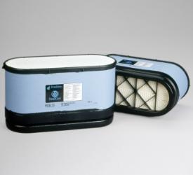 P606119 DONALDSON Luftfilter für FORD online bestellen