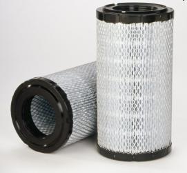 P606803 DONALDSON Filter, Innenraumluft billiger online kaufen