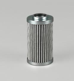 Filtre hydraulique direction P763960 DONALDSON — seulement des pièces neuves