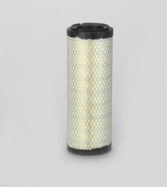 P772578 DONALDSON Luftfilter für STEYR online bestellen
