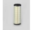 P772578 DONALDSON Luftfilter - online kaufen