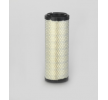 P772578 DONALDSON Air Filter - buy online