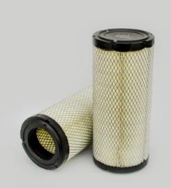 P772579 DONALDSON Luftfilter für FORD online bestellen